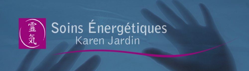 Karen Jardin